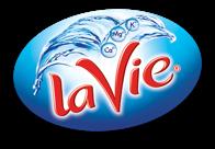 Nước Khoáng Lavie® Việt Nam